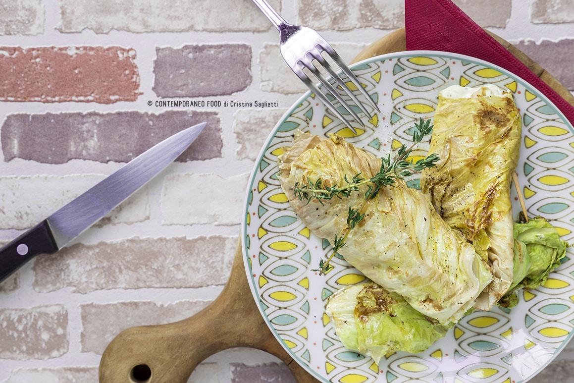 involtini-di-insalata-con-ricotta-alle-erbe-aromatiche-ricetta-facile-contemporaneo-food