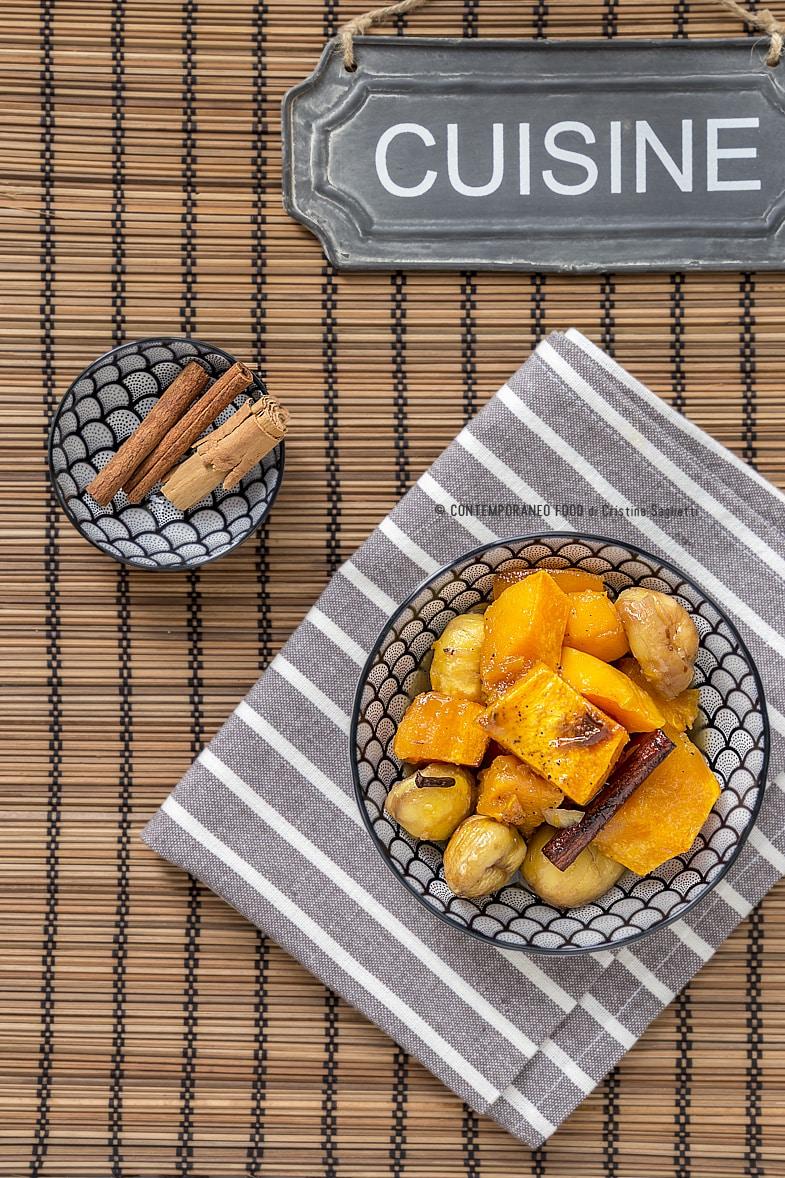 zucca-castagne-in-umido-contorno-verdure-ricetta-contemporaneo-food