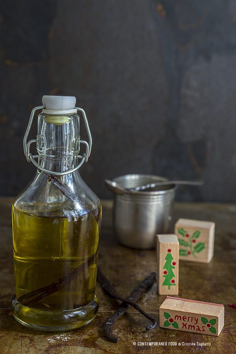 olio-alla-vaniglia-regali-homemade-ricetta-facile-natale-contemporaneo-food