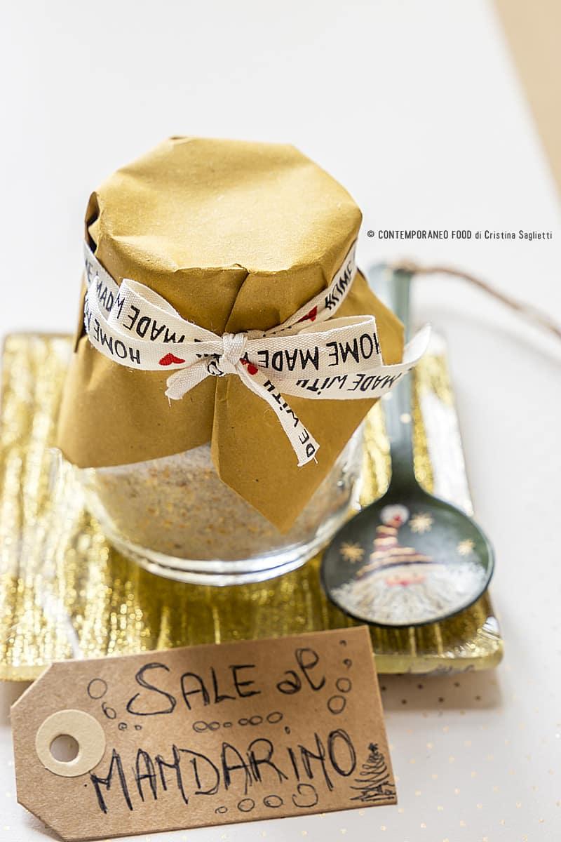 sale-al-mandarino-regali-homemade-natale-1-ricetta-facile-contemporaneo-food