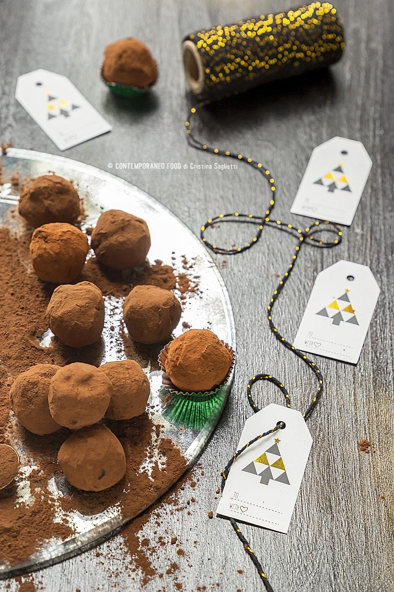 tartufi-di-cioccolato-al-burro-salato-whisky-bourbon-natale-ricetta-facile-contemporaneo-food