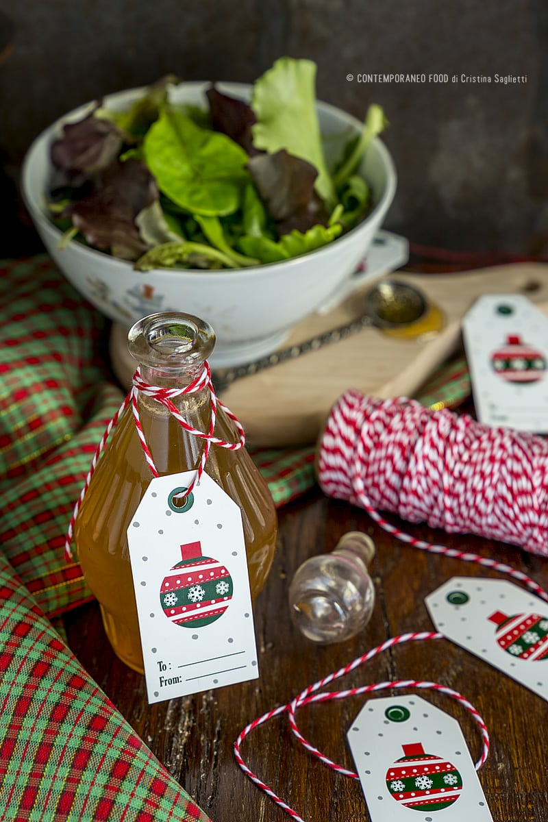 aceto-al-miele-regali-homemade-ricetta-facile-natale-contemporaneo-food