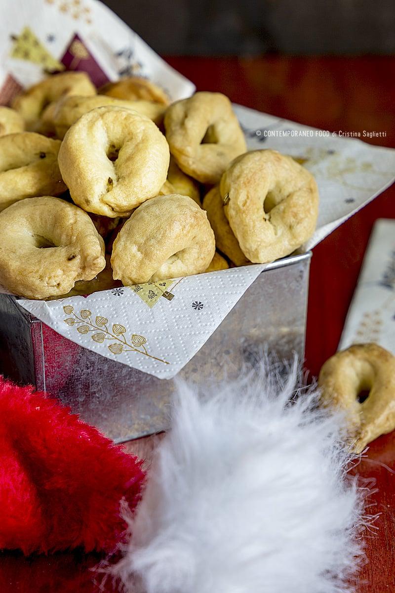 taralli-regali-homemade-ricetta-facile-natale-contemporaneo-food