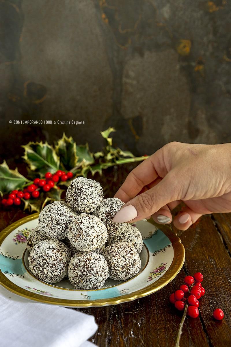 tartufi-cioccolato-fondente-datteri-vaniglia-cocco-regali-homemade-1-ricetta-facile-natale-contemporaneo-food