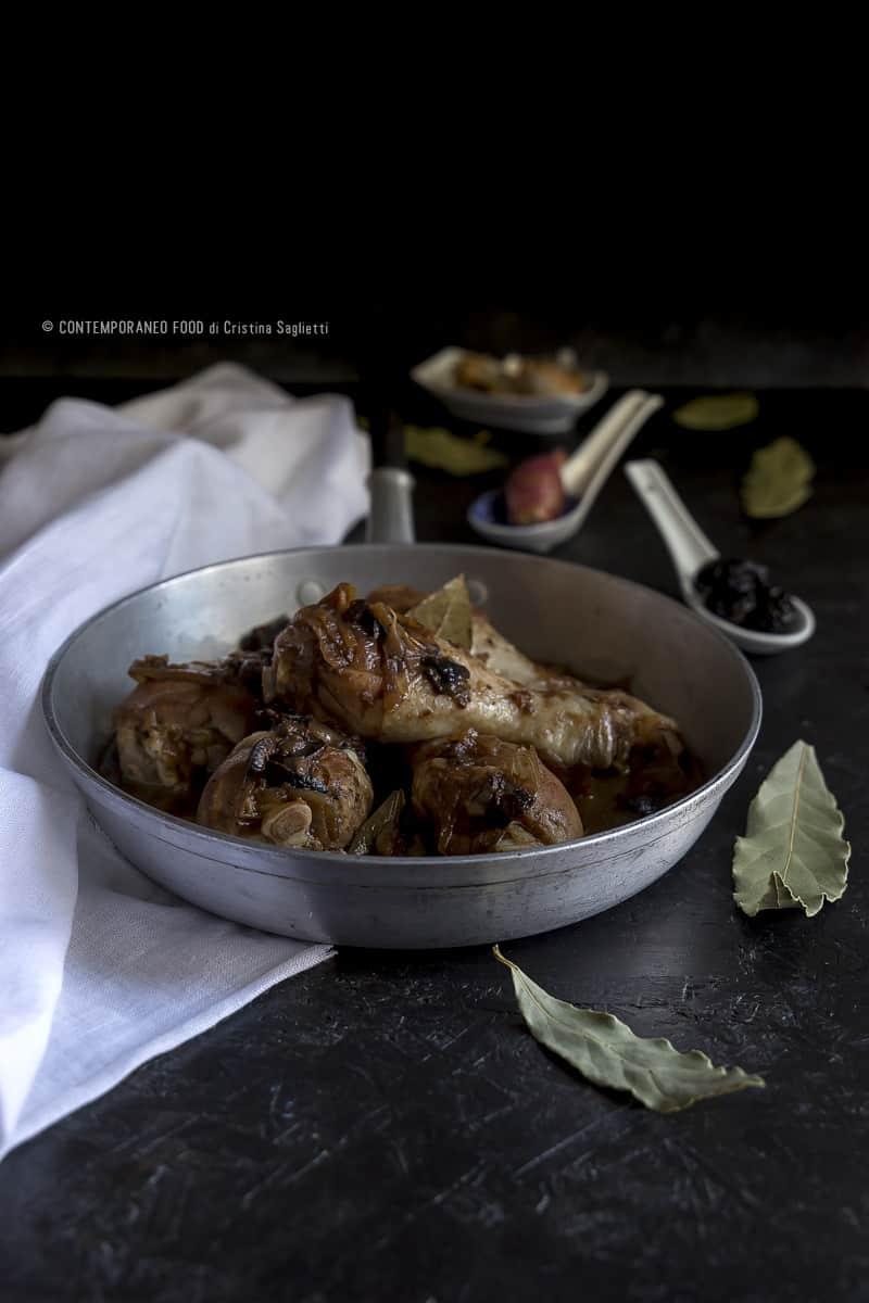 pollo-alla-cacciatora-in-bianco-ricetta-facile-last-minute-secondo-contemporaneo-food