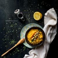 hummus-di-carote-ricetta-last-minute-veloce-antipasto-contemporaneo-food
