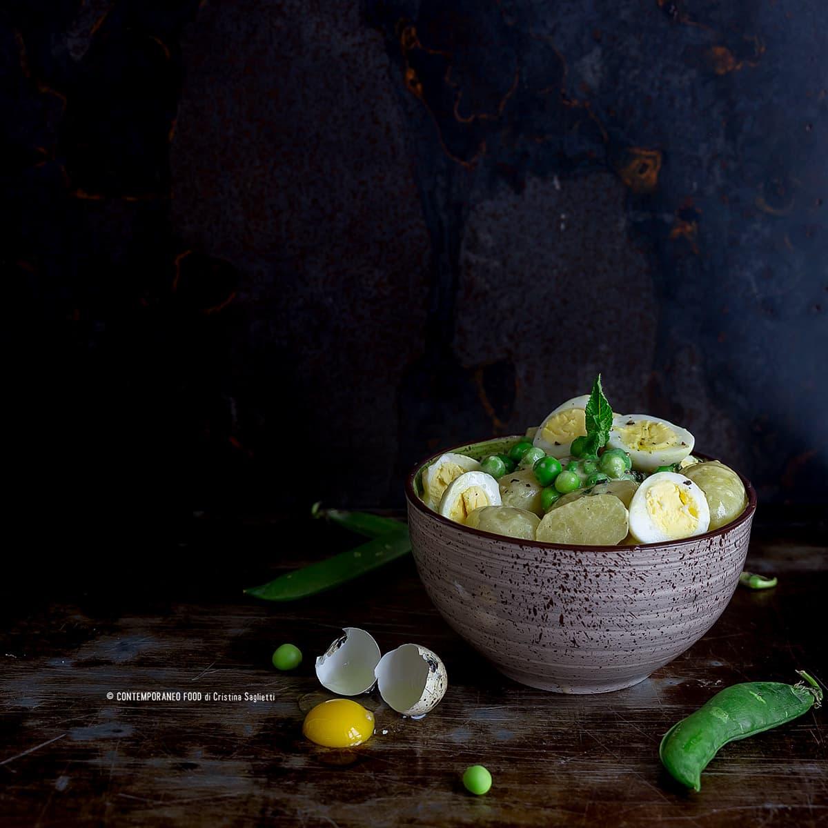 insalata-patate-novelle-piselli-uova-di-quaglia-1a-ricetta-facile-last-minute-piatti-unici-contemporaneo-food