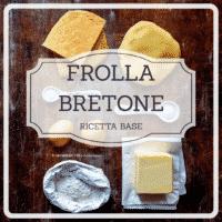 frolla-bretone-ricetta-base-dolce-pasticceria-contemporaneo-food