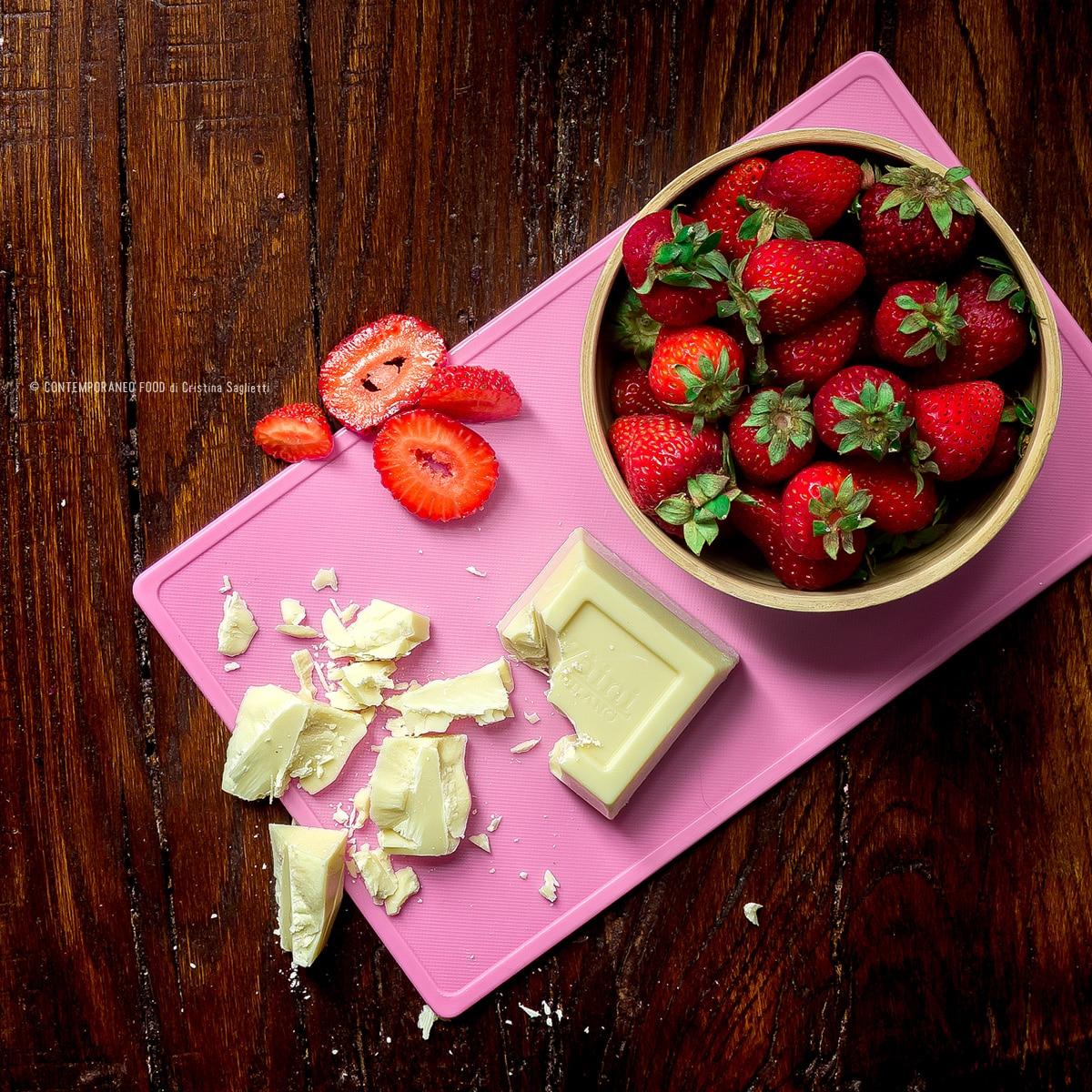 brownies-cioccolato-bianco-la-cucina-spontanea-app-contemporaneo-food