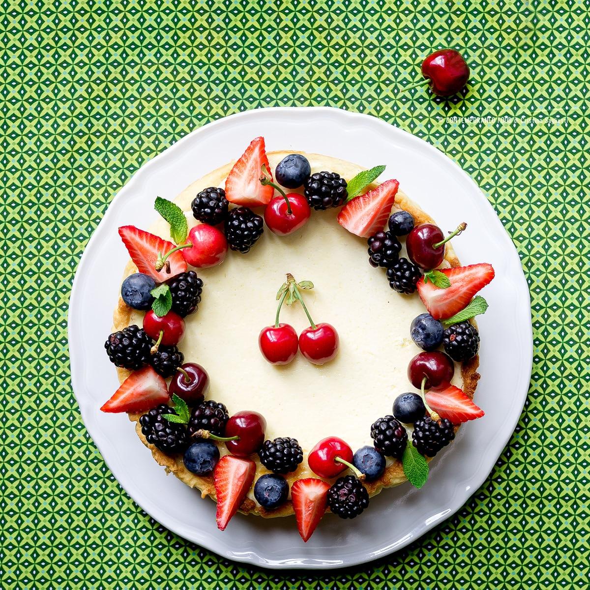 cheesecake-frutta-app-pasticceria-dolce-contemporaneo-food