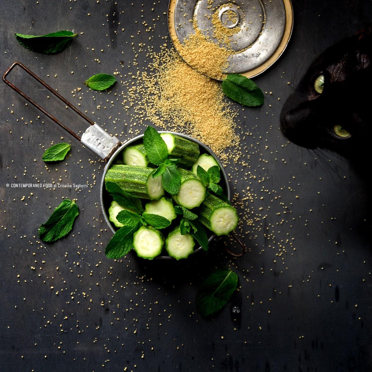 couscous-zucchine-saraguida-app-contemporaneo-food