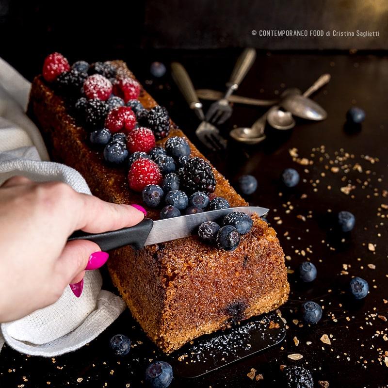 plumcake-ricotta-frutti-di-bosco-limoncello-ricetta-facile-dolce-frutta-contemporaneo-food
