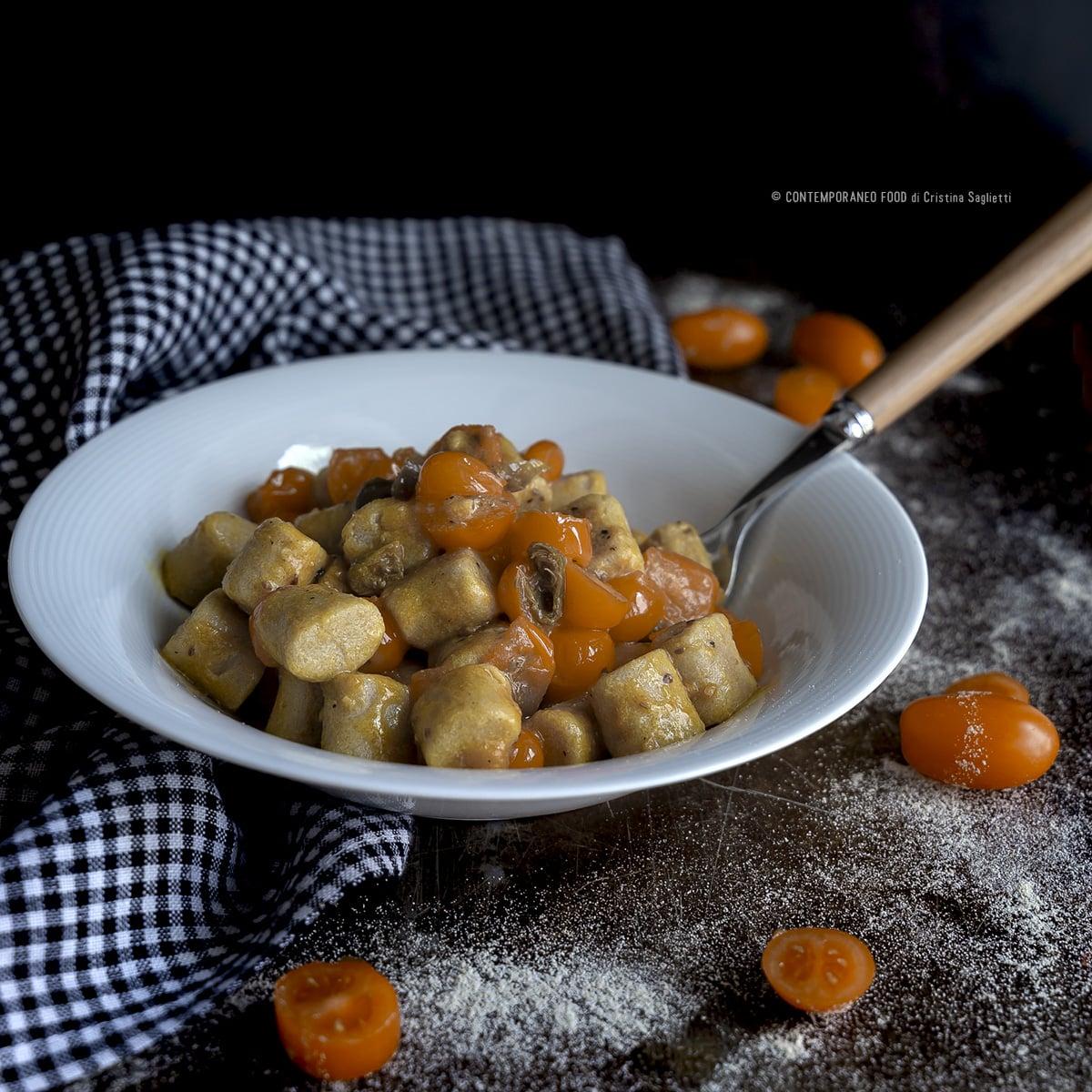 gnocchi-ricotta-farina-di-amaranto-senza-glutine-ricetta-primi-facile-farine-alternative-contemporaneofood