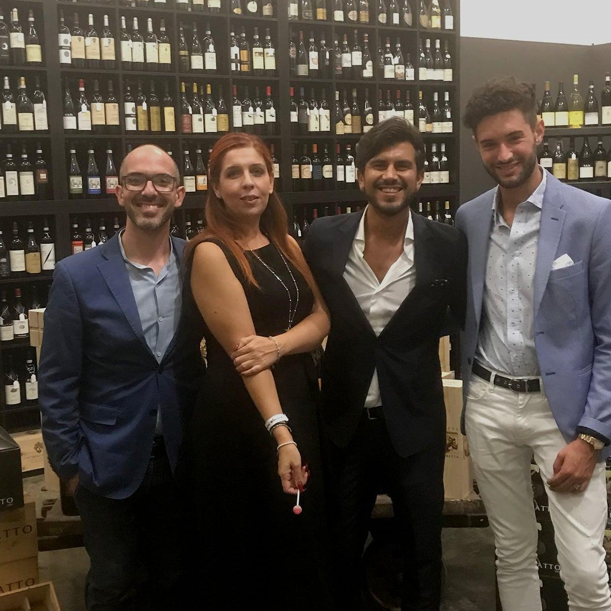 personal-winer-torino-contemporaneo-food-vino