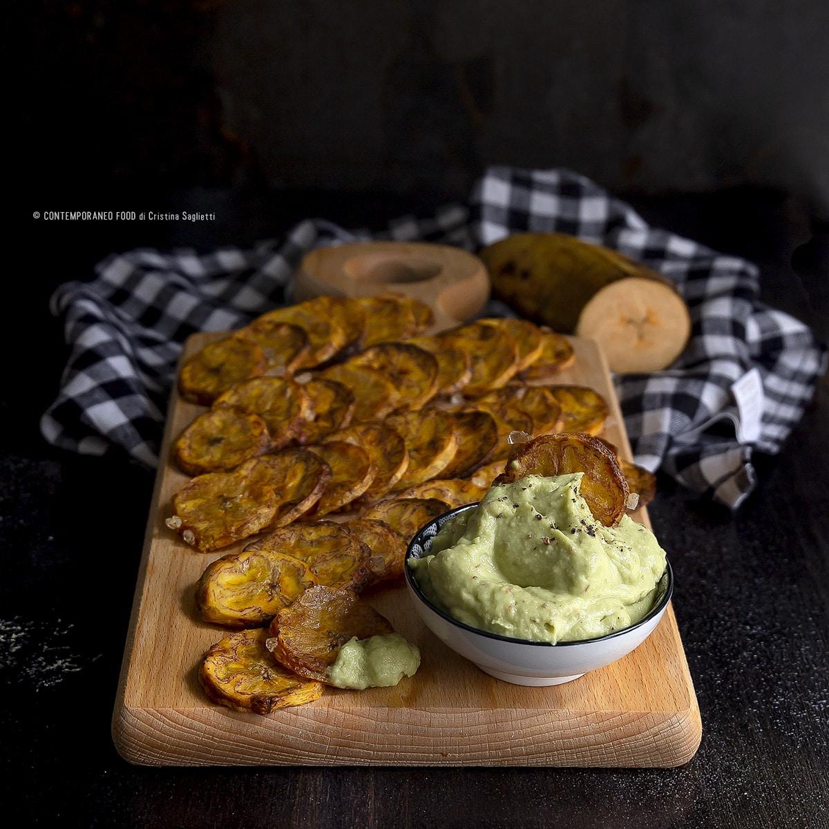 platano-fritto-con-maionese-di-avocado-ricetta-facile-ricetta-facile-aperitivo-contemporaneo-food