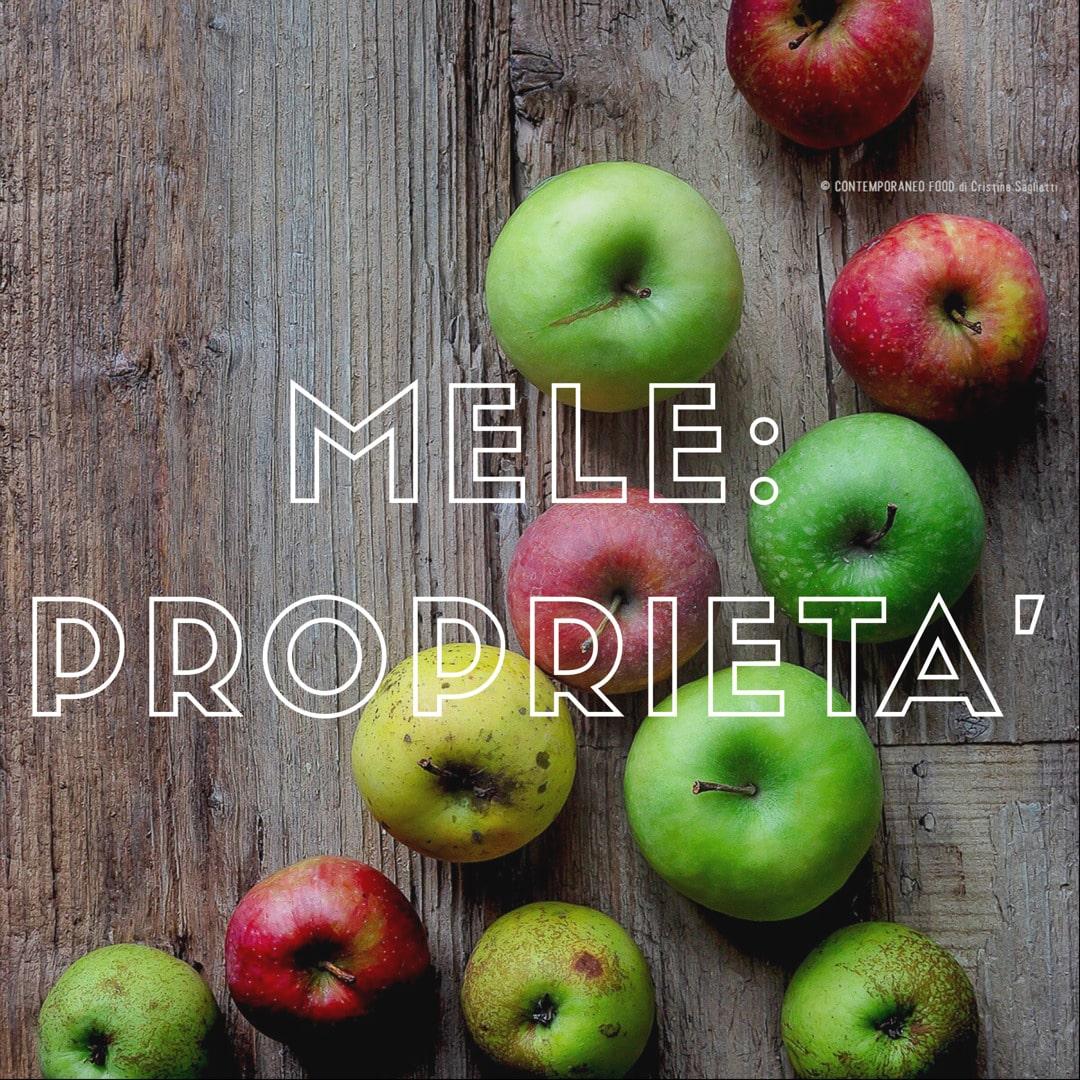frutta-verdura-di-stagione-mele-contemporaneo-food