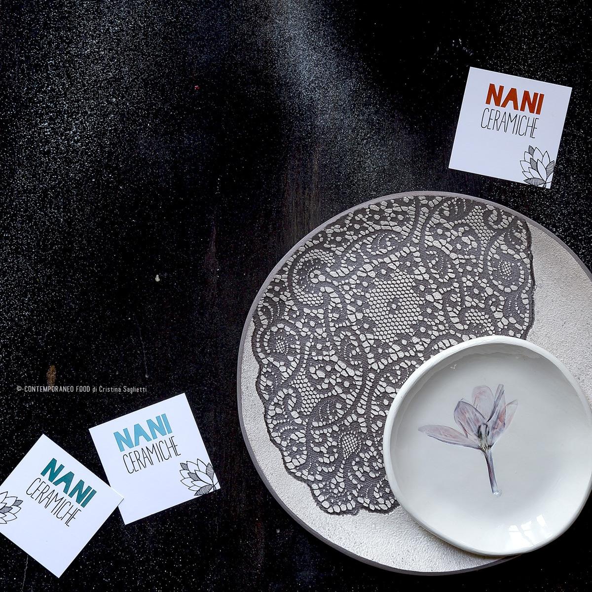 nani-ceramiche-contemporaneo-food-amici-di-contemporaneo-food-artigiani-ceramisti