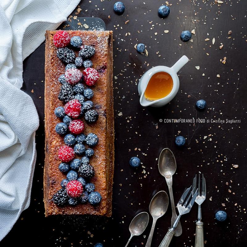torte-dolci-dessert-plumcake-ricotta-frutti-di-bosco-limoncello-1-contemporaneo-food