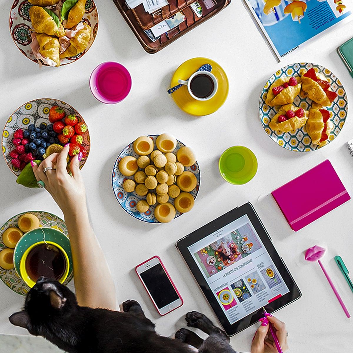 servizi-copywriting-aziende-produttori-supermercati-riviste-blog-cristina-saglietti-contemporaneo-food-foodwriter-torino