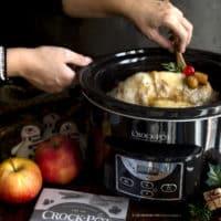 crock-pot-contemporaneo-food-faraona-ripiena-mele-castagne-ricetta-natale-1