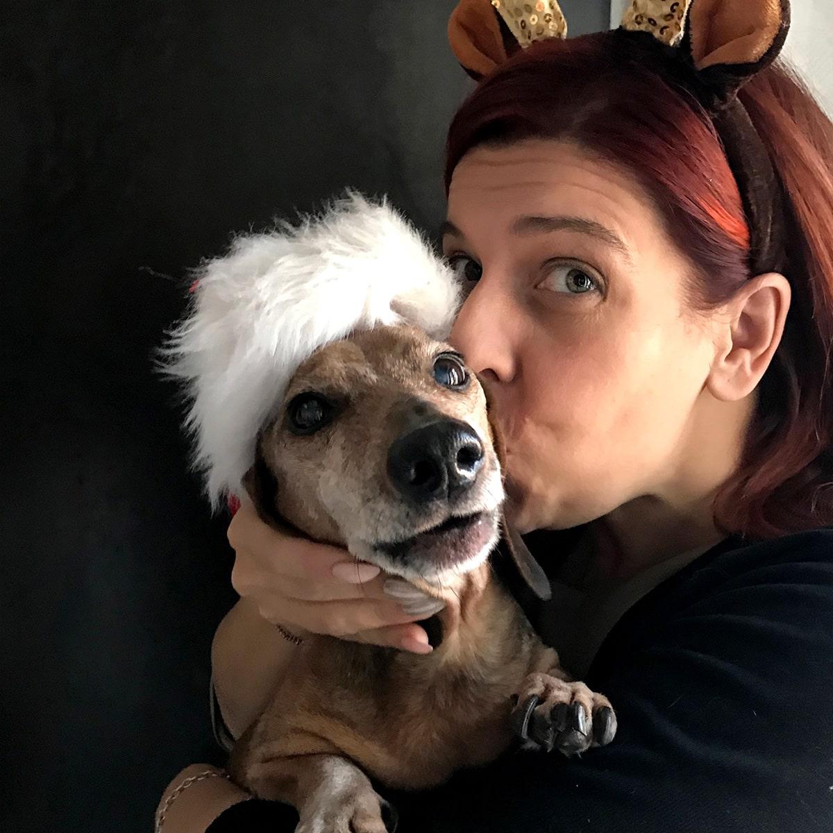 regalare-un-cucciolo-per-natale