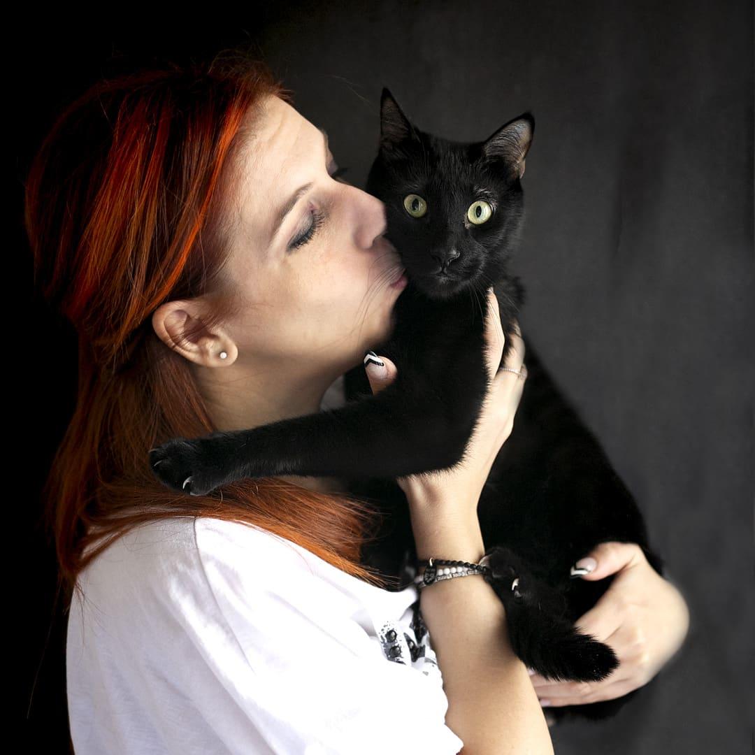 linguaggio-comportamento-del-gatto-felino-compontemporaneo-food-raffaella-bestonso-torino-b