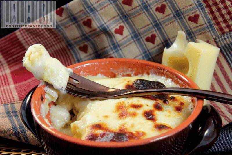 gnocchi-alla-parigina-ricetta-contemporaneo-food