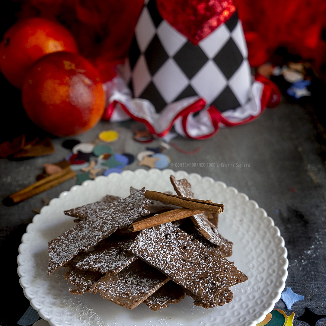 bugie-al-cacao-arancia-rossa-cannella-anice-vino-rosso-dolci-di-carnevale-chiacchiere-contemporaneo-food