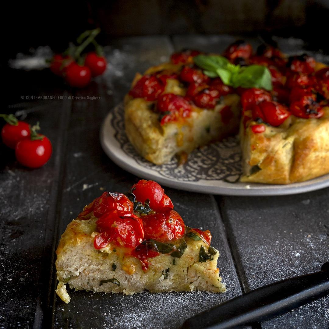 focaccia-sofficissima-al-basilico-con-pomodoro-confit-pasquetta-lievitati-ricette-facili-pasqua-contemporaneo-food