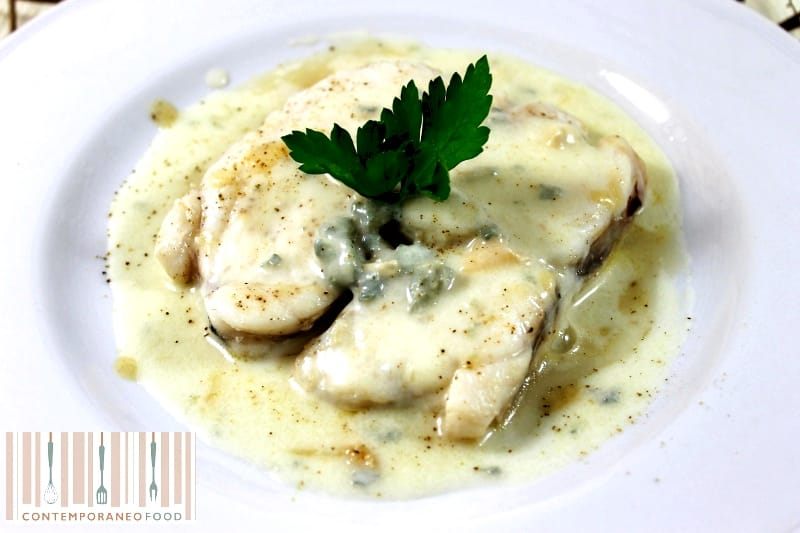 rana-pescatrice-al-gorgonzola-contemporaneo-food