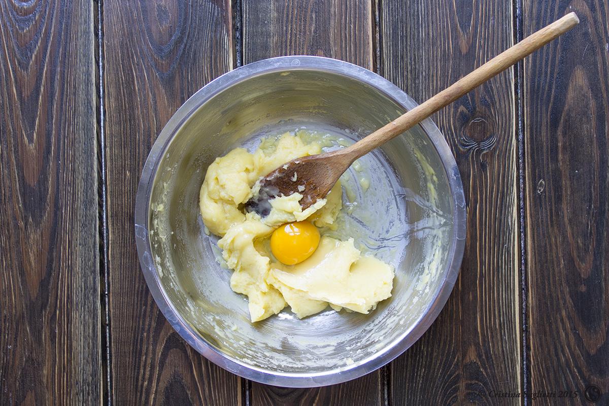 pasta-choux-bignè-ricette-base-contemporaneo-food