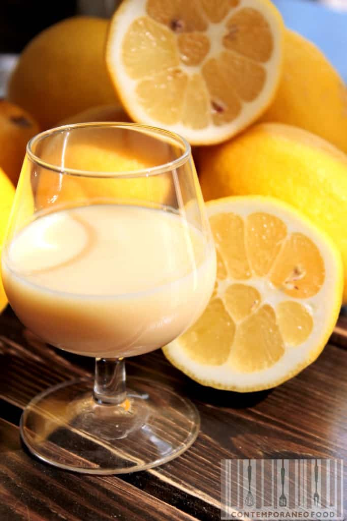 crema-di-limoncello-contemporaneo-food