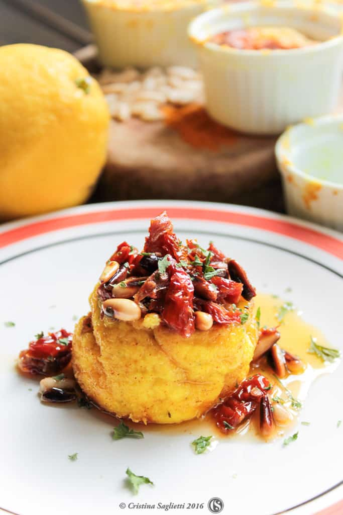 ricotta-al-forno-sformato-ricetta-facile-contemporaneo-food