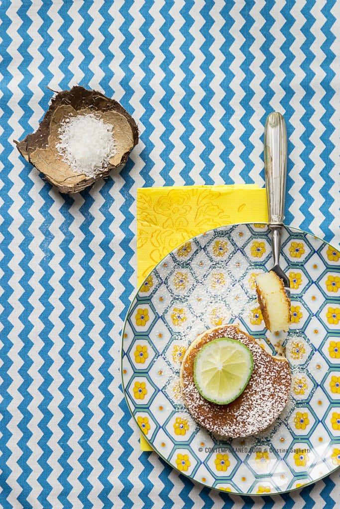 torta-soffice-limone-cocco-ricetta-dolce-1-contemporaneo-food