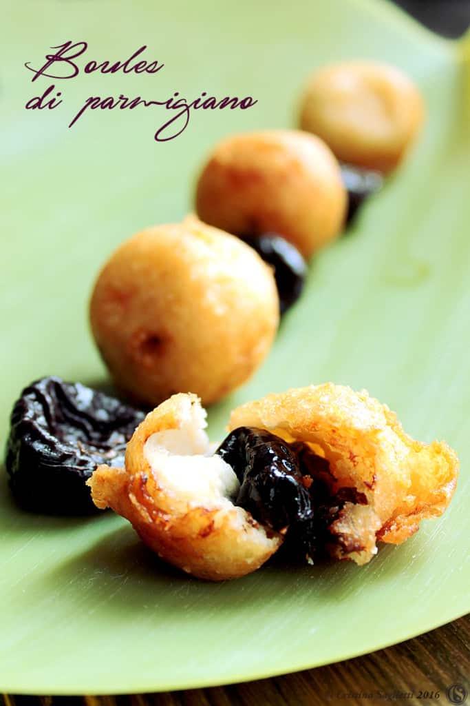 finger-food-palline-parmigiano-e-prugne-contemporaneo-food