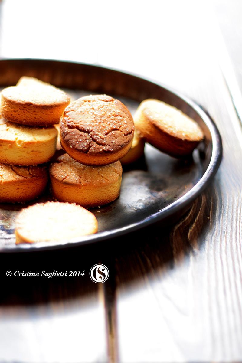 biscotti-da-vino-6-contemporaneo-food