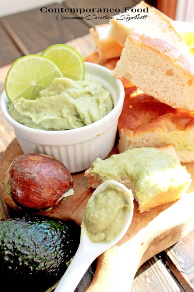 crema-avocado-cannellini-contemporaneo-food