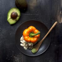 crema-di-avocado-e-cannellini-antipasto-facile-veloce-vegetariano-contemporaneo-food