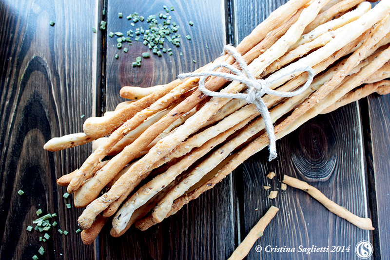 grissini-sottili-1-contemporaneo-food