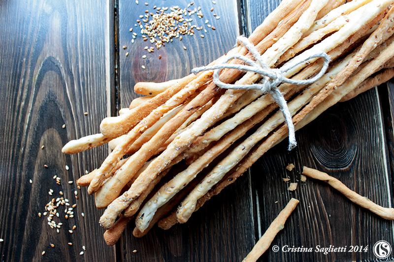 grissini-sottili-2-contemporaneo-food