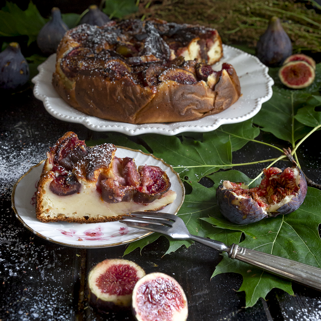 torta-ai-fichi-yogurt-greco-arancia-acqua-di-rose-ricetta-facile-merenda-contemporaneo-food