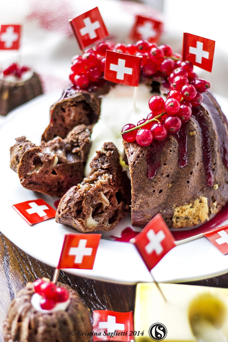 bundt-cake-cacao-amaro-emmentaler-DOP-2-#noicheeseamo-contest-formaggi-svizzeri-contemporaneo-food