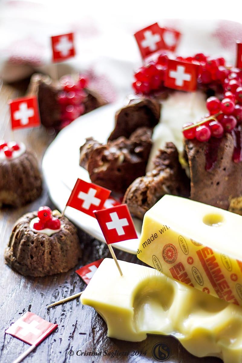 bundt-cake-cacao-amaro-emmentaler-DOP-3-#noicheeseamo-contest-formaggi-svizzeri-contemporaneo-food