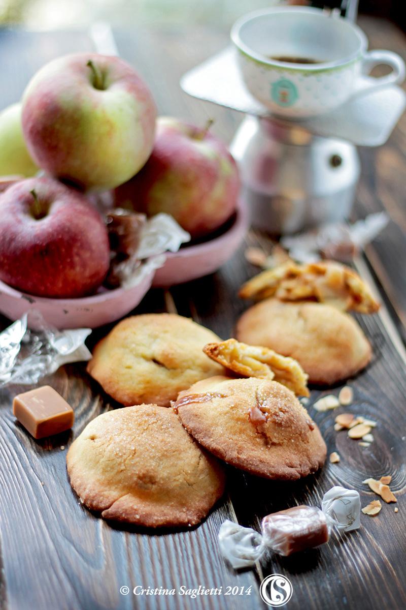 frolle-mele-mandorle-e-caramello-3-contemporaneo-food