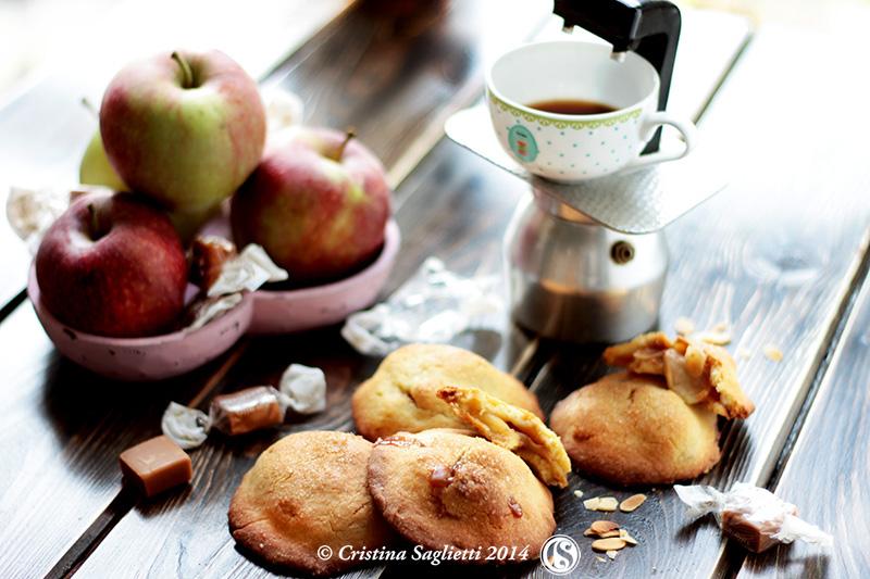 frolle-mele-mandorle-e-caramello-5-contemporaneo-food