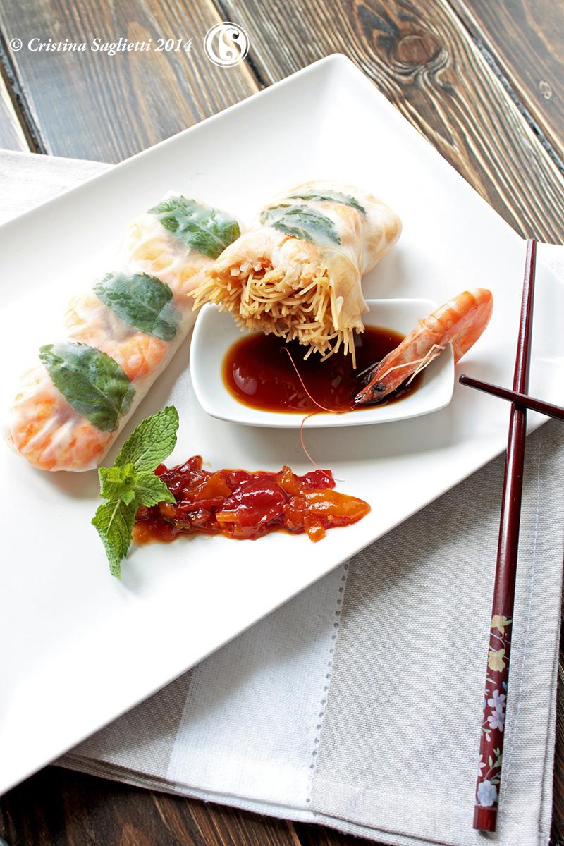 gamberi-spaghetti-di-soia-5-contemporaneo-food
