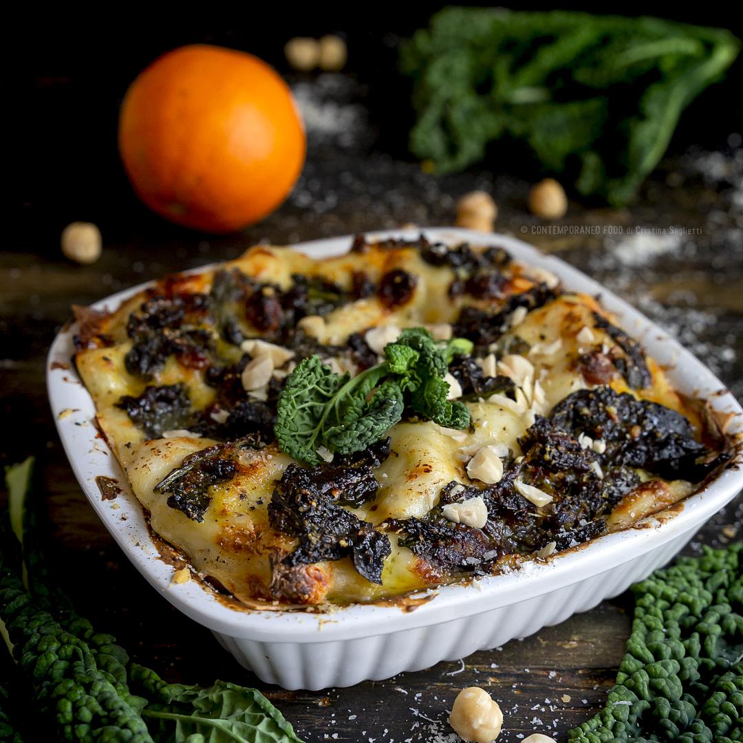 lasagne-fatte-in-casa-con-farina-di-nocciole-cavolo-nero-arancia-primo-piatto-vegetariano-contemporaneo-food