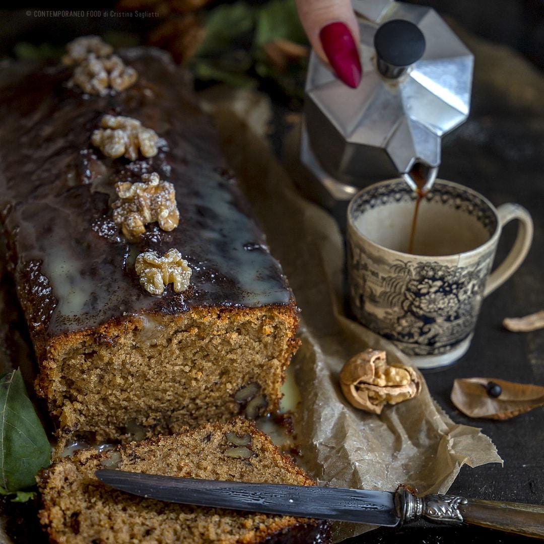 plumcake-caffé-noci-cannella-cioccolato-bianco-ricetta-dolce-facile-merenda-colazione-contemporaneo-food