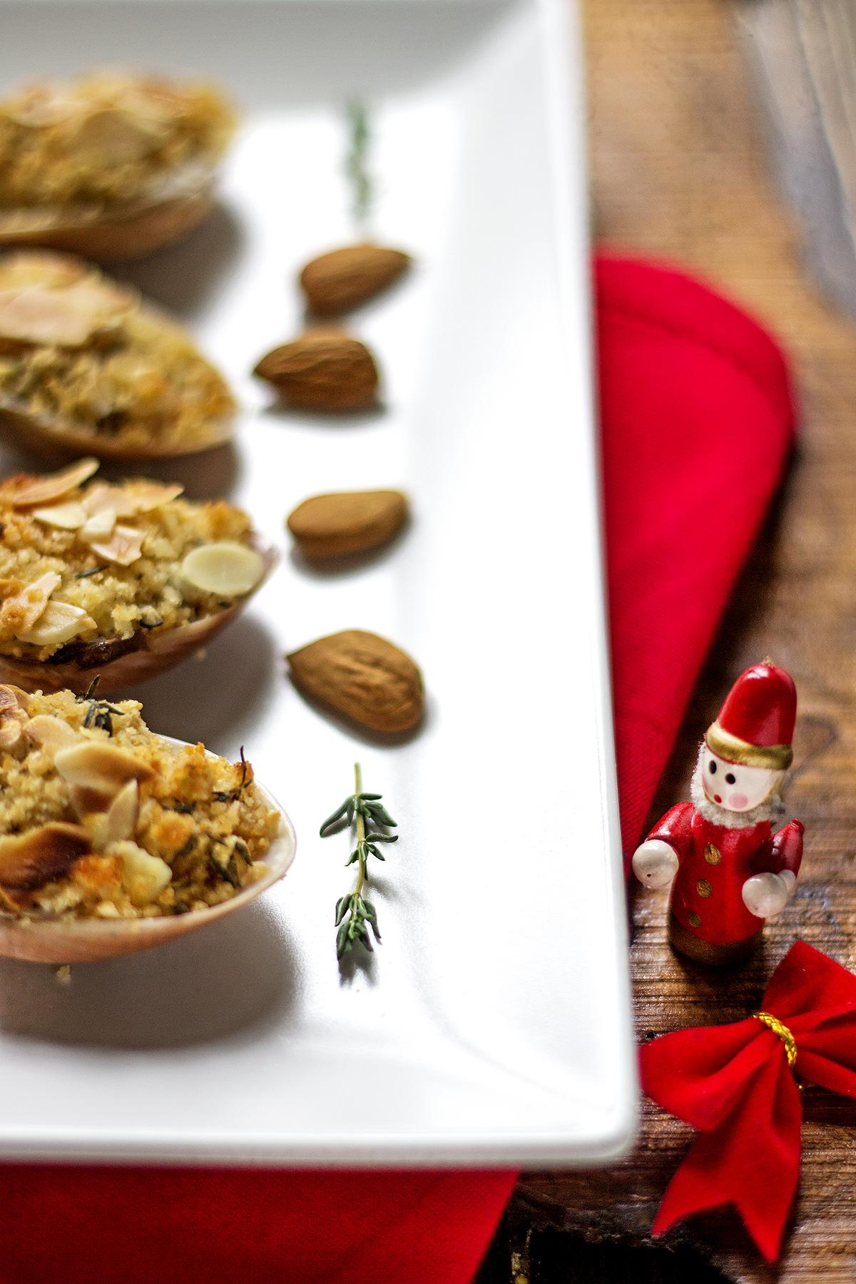 fasolari-gratinati-al-burro-di-mandorla-3-contemporaneo-food