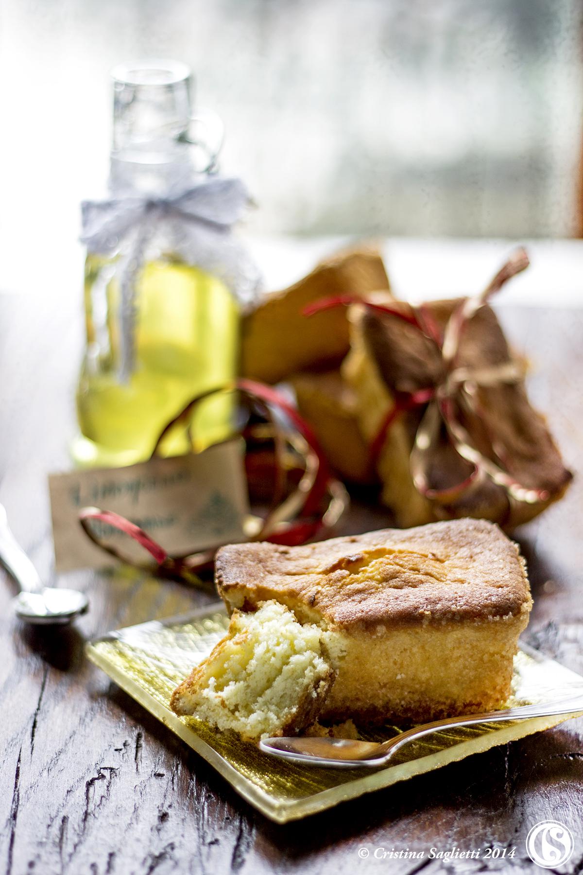 plumcake-mini-al-limoncello-1-contemporaneo-food